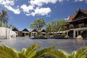 Hotel Aava Resort And Spa