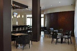 Hotel Jardy Hôtel & Suites