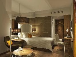 Hotel Centro Olaya By Rotana