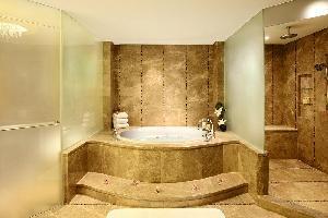 Sands Macao Hotel