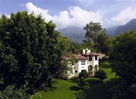Hotel Casa Bugambilia