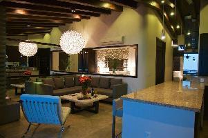Hotel Resorts By Pinnacle 180