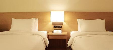 Hotel Bareve