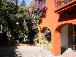 Hotel Casa De Las Conservas Bed And Breakfast