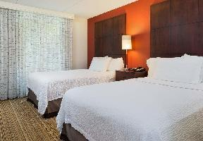 Hotel Residence Inn By Marriott Minneapolis Edina