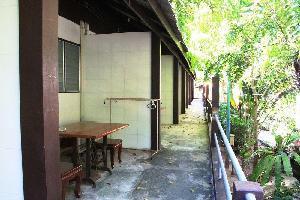 Hotel Saikaew Villa