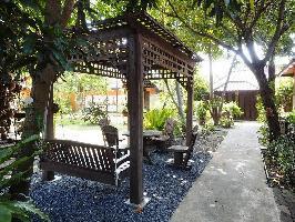 Hotel Pludhaya Resort & Spa