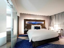 Hotel Novotel Ambassador Suwon