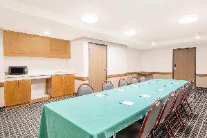 Hotel Baymont Inn & Suites Marshalltown
