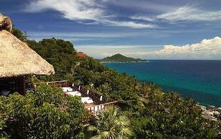 Hotel Thipwimarn Resort