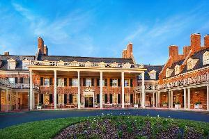 The Carolina Inn, A Destination Hotel