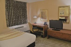 Hotel La Quinta Inn & Suites Stevens Point