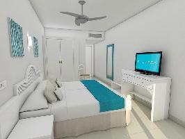 Hotel Costa Verde By Blue Sea