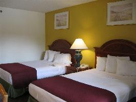 Hotel Days Inn Des Moines/west-clive