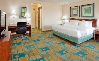 Hotel La Quinta Inn & Suites Des Moines/west-clive