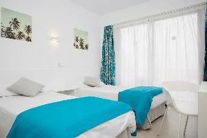 Hotel Blue Sea Arenal Tower - Adults Only -
