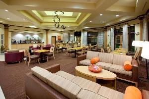 Hotel La Quinta Inn & Suites Alexandria Airport