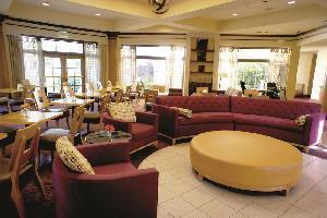 Hotel La Quinta Inn & Suites Memphis Primacy Parkway