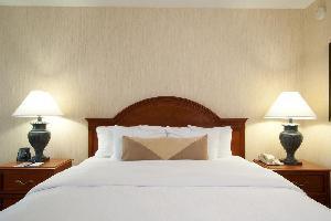 Hotel Hilton Garden Inn Roseville
