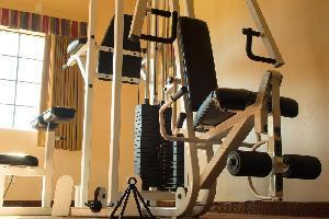 Hotel Sedona Real Inn & Suites