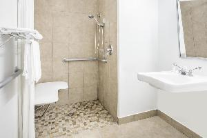 Hotel Microtel Inn By Wyndham Athens