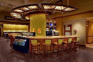 Hotel Hyatt Place Milwaukee Airport