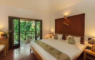 Hotel Kurumba Village Resort