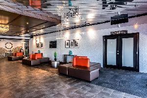 Hotel Motel 6 Atlanta Marietta
