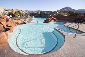 Hotel Sedona Summit Resort By Diamond Resorts