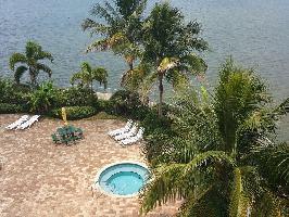 Hotel Boca Ciega Resort