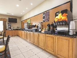 Hotel La Quinta Inn & Suites Alvarado