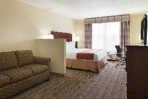 Hotel Country Inn & Suites By Carlson Macedonia