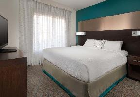 Hotel Residence Inn Atlanta Ne/duluth Sugarloaf