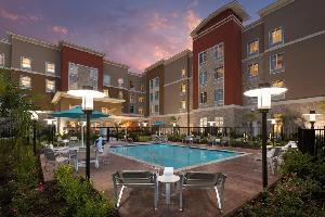 Hotel Homewood Suites By Hilton North Houston/spring