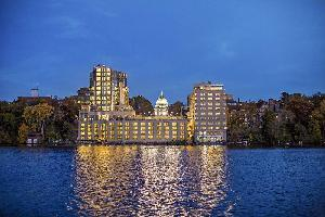 Hotel The Edgewater