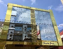 Sarin Inn Boutique Hotel