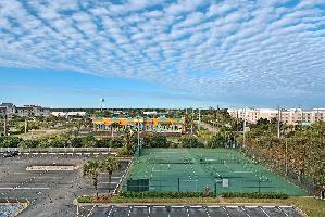 Beach House Condominiums By Wyndham Vacation Rentals