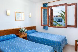 Blue Sea Aparthotel Gran Playa