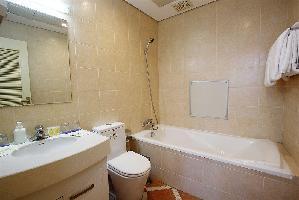 Hotel Qingdao Tujia Sweetome Vacation Rentals Xingyuan Branch