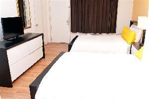 Hotel Motel Bianco