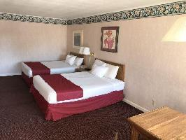 Hotel Americas Best Value Inn Mackinaw City