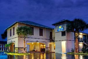 Hotel Days Inn Kissimmee West