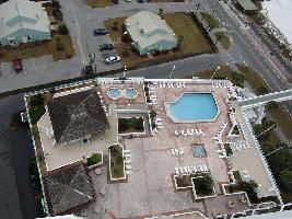 Hotel Surfside Beach Resort By Counts-oakes Resort Properties