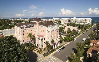 Colony Hotel Palm Beach