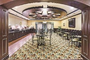 Hotel La Quinta Inn & Suites Mckinney