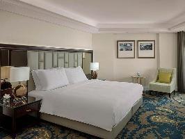 Hotel Radisson Blu Dubai Deira Creek