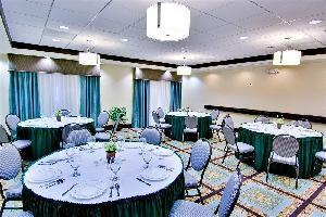 Hotel Hampton Inn & Suites West Sacramento