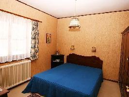 30503) Apartamento En Saint Wolfgang Im Salzkammergut Con Aparcamiento, Terraza, Jardín, Lavadora