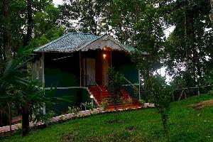 Hotel Blue Bells Valley Resort-munnar