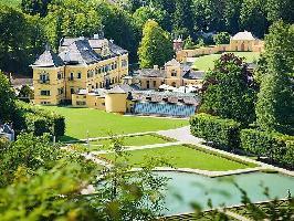 30615) Apartamento En Saint Wolfgang Im Salzkammergut Con Aparcamiento, Terraza, Jardín, Lavadora